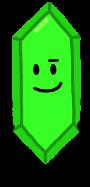 Emerald AnonymousUser