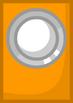 Fireboxfront0007