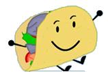 Taco BFDI