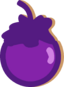 2b yoyleberry