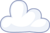 CloudyAsset