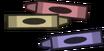 DFB37312-8945-412B-B2C3-A02C695EE286