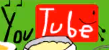 Youtube Logo bfdi16