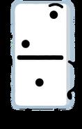 Domino AnonymousUser