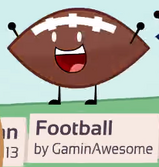Football bfb 02 rc background