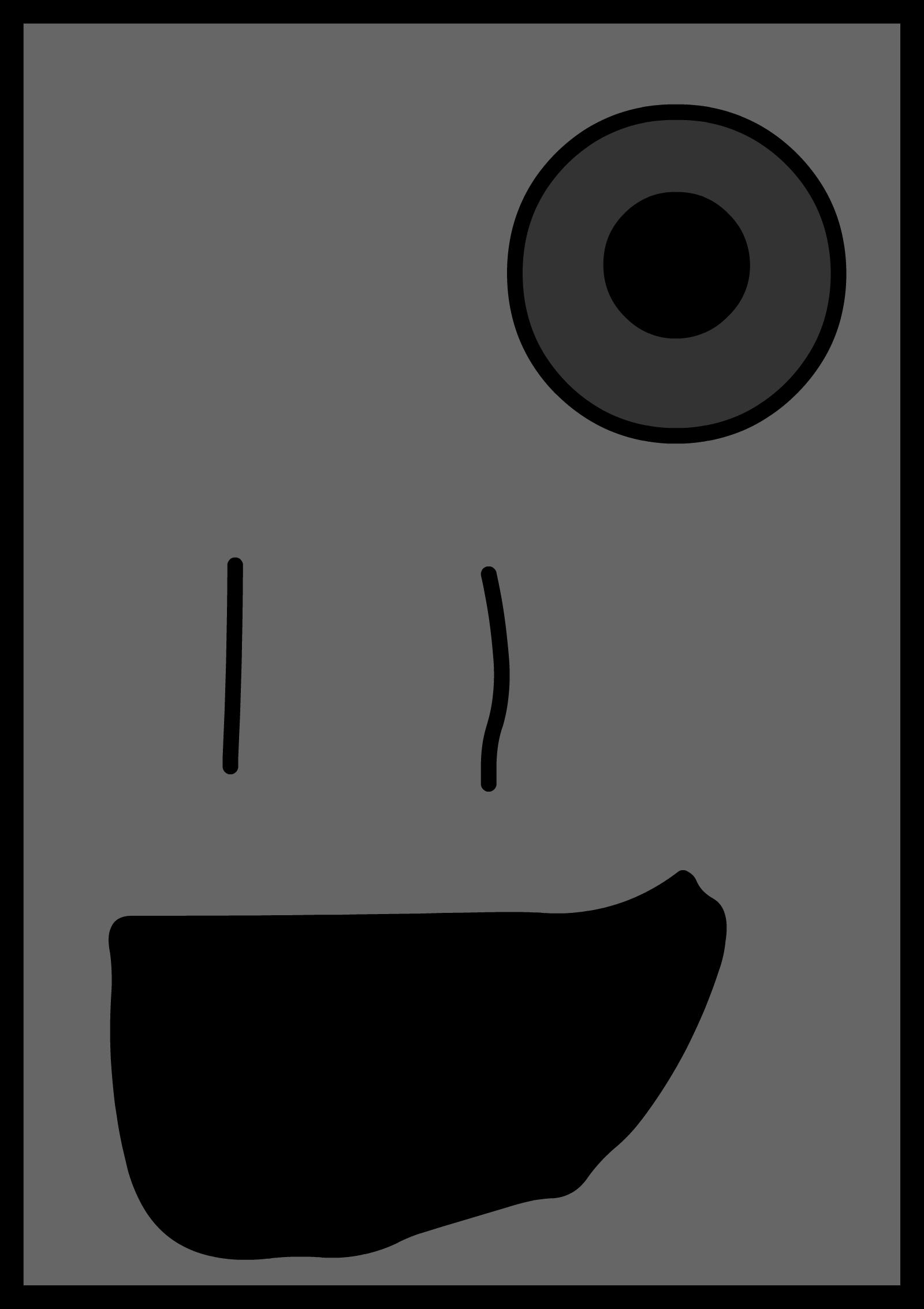Rc Flip Camera