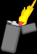 Assets-LighterOtherOpen