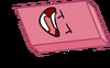 Eraser wiki pose