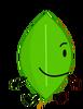Leafy 12