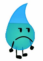 File:Tear Drop.PNG