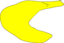 YellowFaceEating1