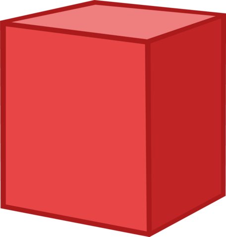 File:Blocky Angled.png