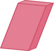 Eraser - Copy