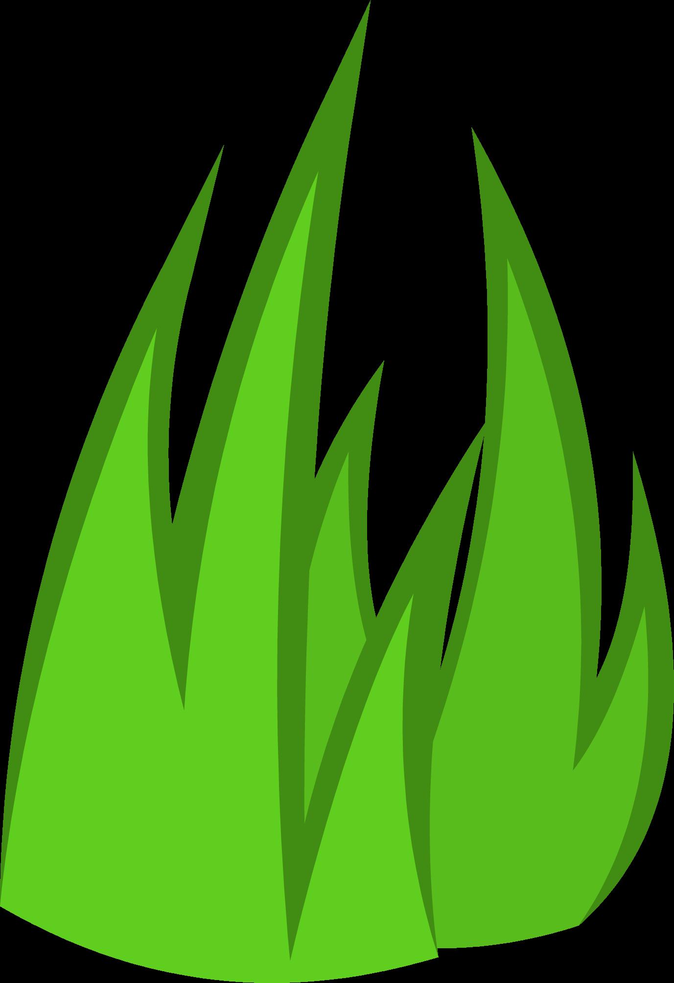 Grassy/Gallery | Battle for Dream Island Wiki | FANDOM powered by Wikia
