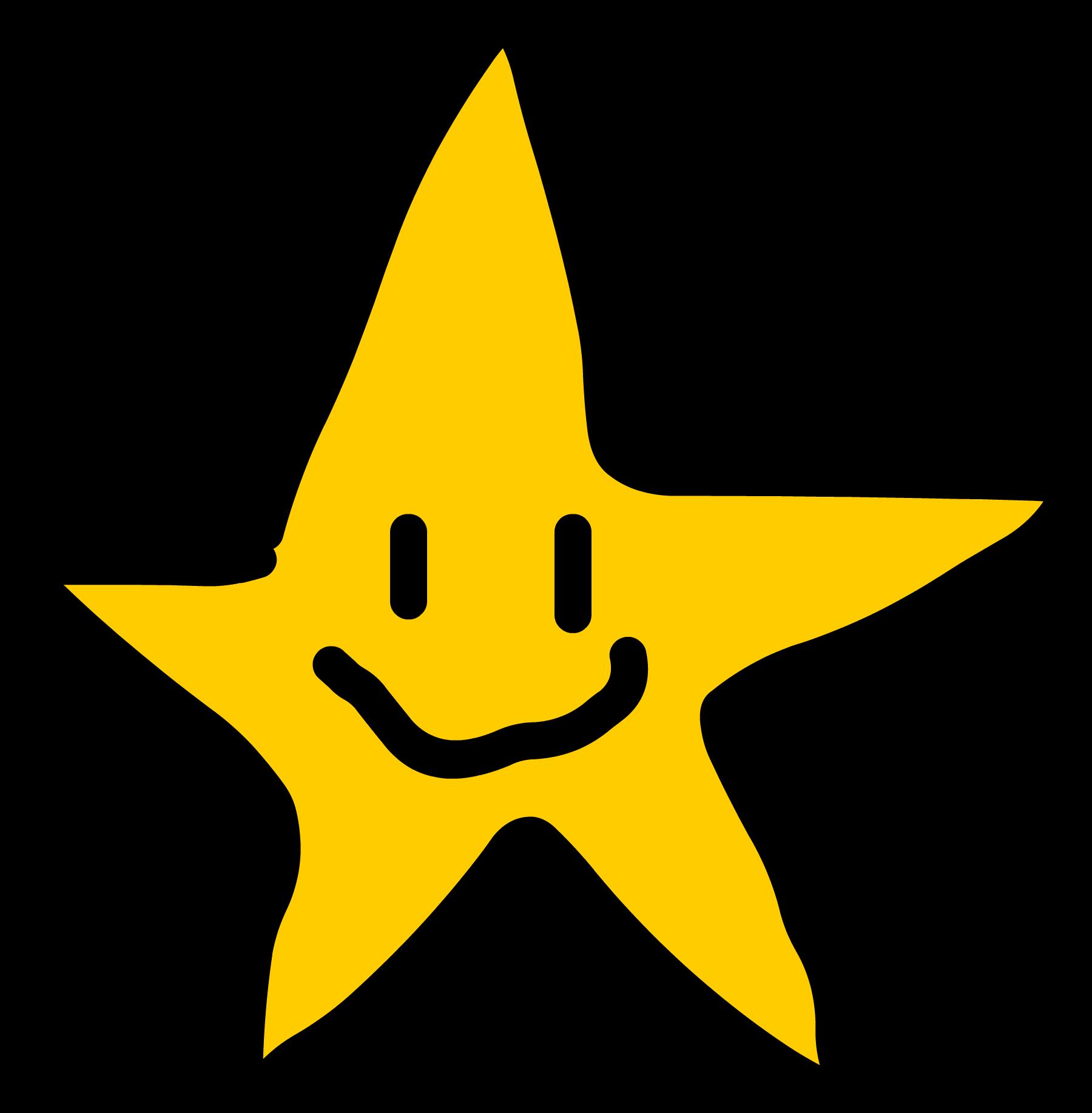 Rc Star bfdi22