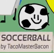 Soccerballbfb2