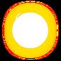 2b sun