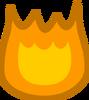 Fireyjr0018