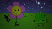 FlowerIsBaCK WAA