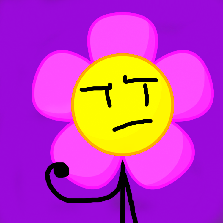 Image - Flower Fan Made Icon.png