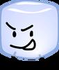 Icecube updated