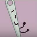 Needle Team Icon