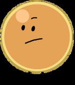 Pancake AnonymousUser