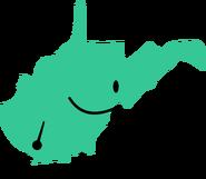 Rc West Virginia