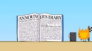 Dairyentry