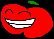 Rc Apple Jario943