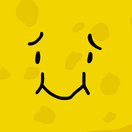 Spongy TeamIcon