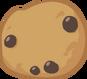 9b cookie