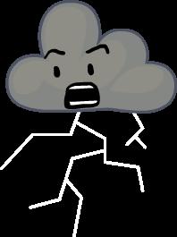 Thunderstorm (BFB)