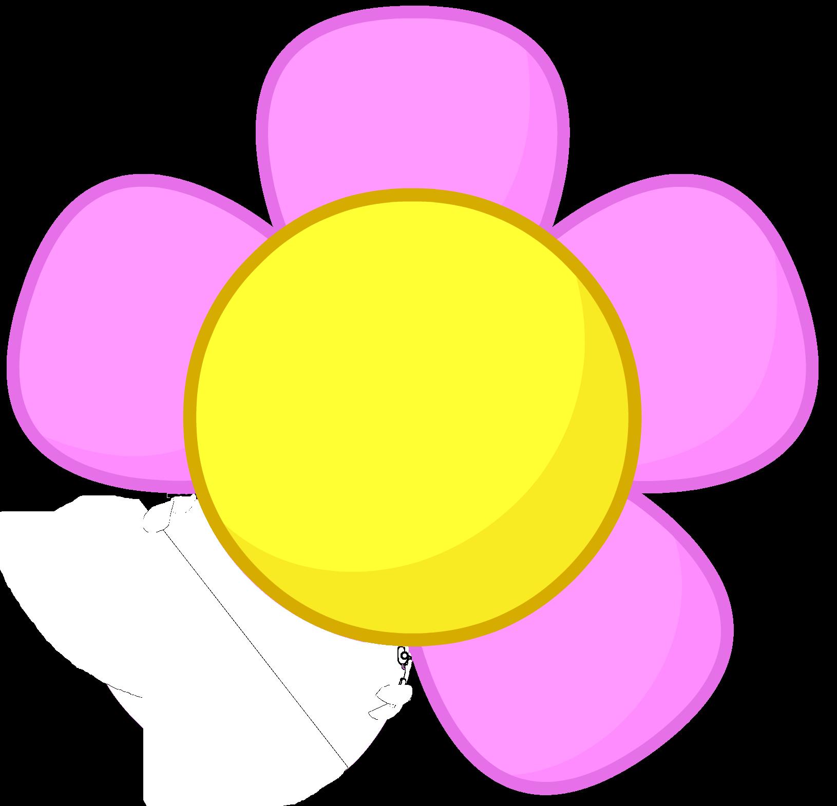 Image - Flower Missing Petal.png