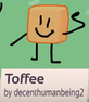 Toffee bfb 02 rc background