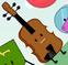 Violin bfb 06