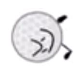 GolfBallIDFBIntro1