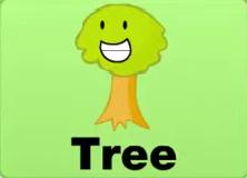File:Tree mini.png