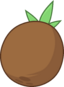 7b coconut