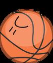 Basket ball wiki pose