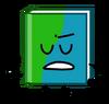 Book bfb 3