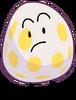 Egggggy
