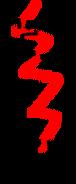 Zigzag AnonymousUser