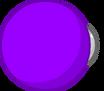 Circbox0007