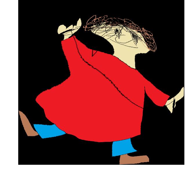 User Blog Poohbearlv Baldi Basics Edited Characters