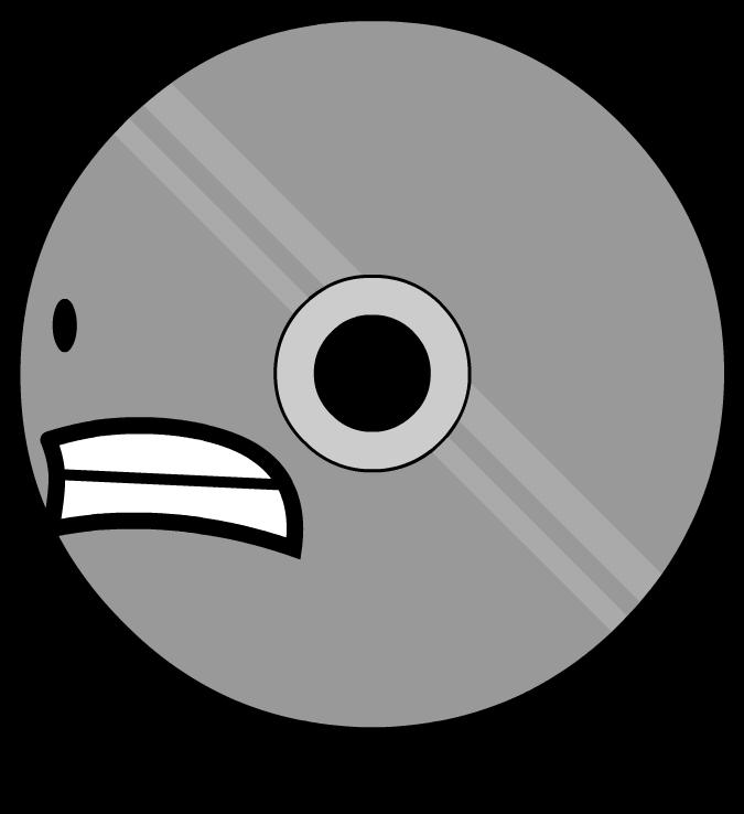 Rc CD