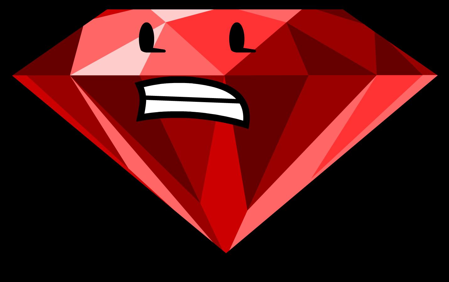 File:Ruby (worried).png