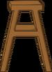 LadderEp14