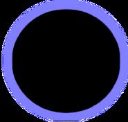 Black Hole real