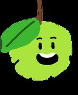 Guava AnonymousUser